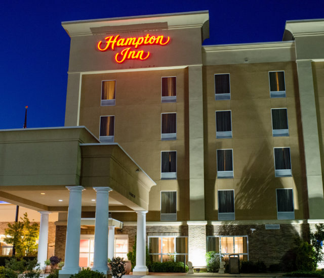 hotels in oxford ms