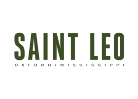 Saint Leo Oxford MS