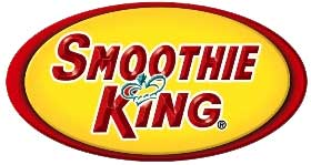 Smoothie King, Oxford MS