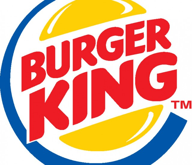 Burger King Oxford MS