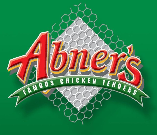 Abners, Oxford MS