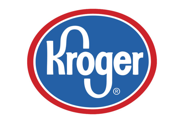 Kroger Oxford MS