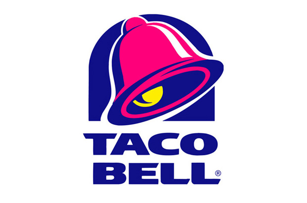 Taco Bell Oxford MS