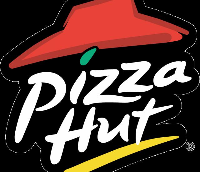 Pizza Hut Oxford MS