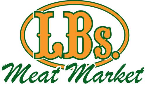 LBs Meat Market Oxford MS