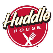Huddle House Oxford MS